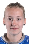 Kristyna Bachmaierova