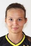 Veronika Letkova