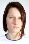 Nina Ferkolj