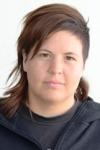 Mirja Viklund
