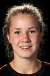 Nathalie Jakobsson
