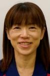 Fumiko Takamori