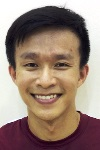 Jesper Cheong