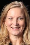 Christine Andren