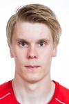 Erik Harkonen