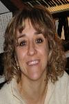 Lara Amici