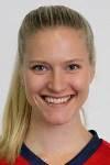 Emma Lunde