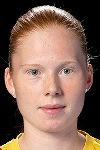 Johanna Hultgren