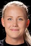 Sophia Lundmark