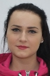 Livia Gregorova
