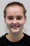 Anna Andora Tviberg