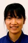 Anna Iwasaki