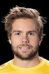 Johannes Wilhelmsson