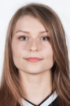 Ewelina Nowaczyk