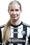 Milla Nordlund