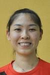 Mei Wen Ou