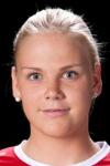 Jennifer Lindholm
