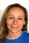 Johanna Owens