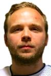 Haraldur Thorir Hugosson