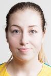 Jessica Lidberg