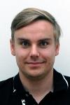 Christoffer Oistad