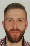 Przemyslaw Wojcikowski