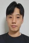 Jun Young Lee