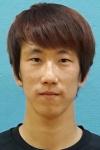 Seungwoo Soon