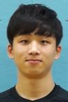 Tae Won Seok