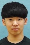 Sea Young Woo