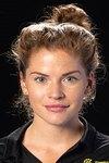 Felicia Lundberg
