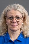 Niina Lahti