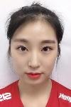 Jisoo Choi