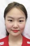 Sooyeon Choi