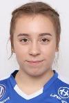 Jasmiina Jarvinen