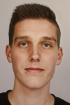 Wessel Baggerman