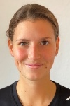 Elena Broker
