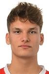 Lukas Munger