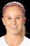 Lisa Carlsson