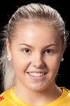 Amanda Ljunggren