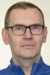 Magnus Ronnlund