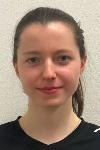 Julia Diesener