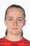 Lucie Zelizkova