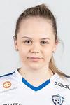 Julia Kaan