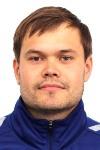 Igor Ivanchenko