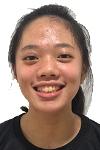 Si Hui Lai