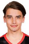 Leo Hafner
