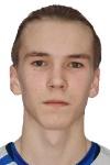 Timofey Shidlovskiy