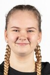 Minnie Heininen