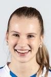 Ulla Valtola